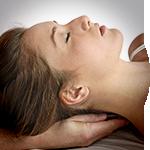 Fisioterapia - Vapaus Saúde