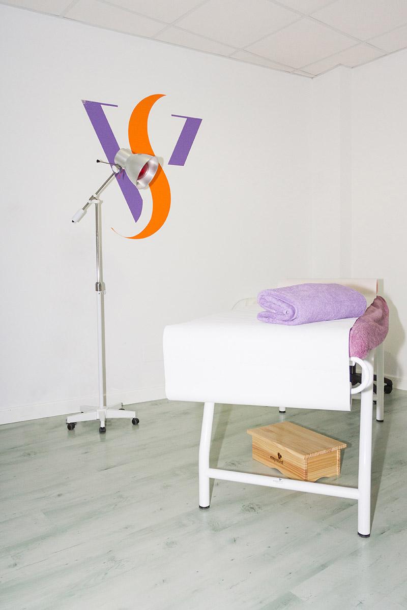 Clases de pilates impartidas por fisioterapeutas en A Coruña, cerca de Juan Florez