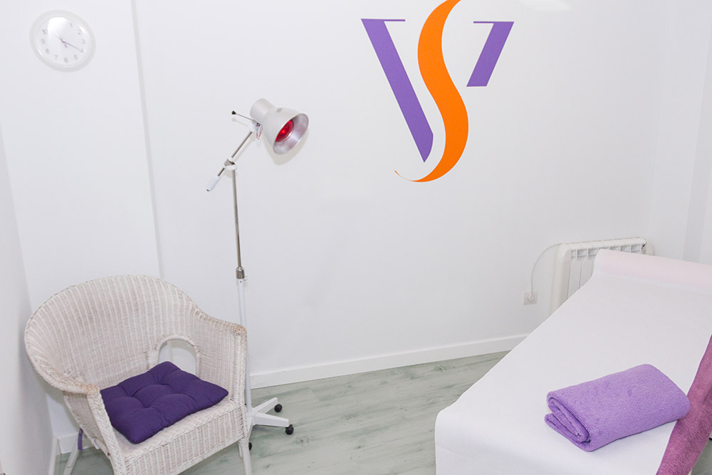 Sesiones de fisioterapia para la ciática en embarazadas en A Coruña