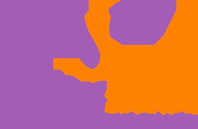 Vapaus Saúde – Fisioterapia en Coruña y As Pontes Retina Logo