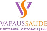 Vapaus Saúde – Fisioterapia en Coruña y As Pontes Logo