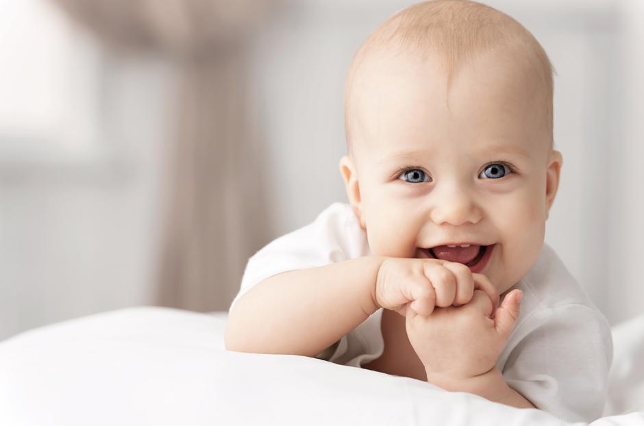 Mejor fisioterapia infantil respiratoria para niños de 3 años en A Coruña